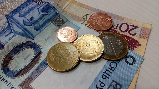 «Евроопт», «Веста», «Витебские продукты». Где дешевле?