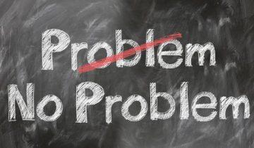 No problem. CC0