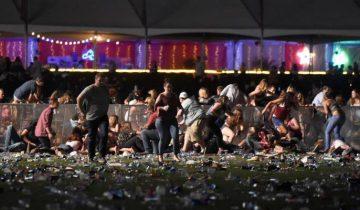 Фото David Becker / Getty Images / AFP / Scanpix / LETA