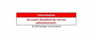 Теперь сайт Zvarot.by, где собирались подписи, заблокирован на время проверки