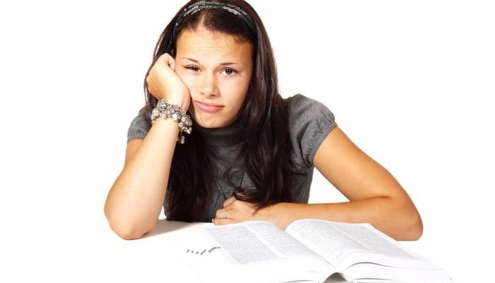 студент, учеба