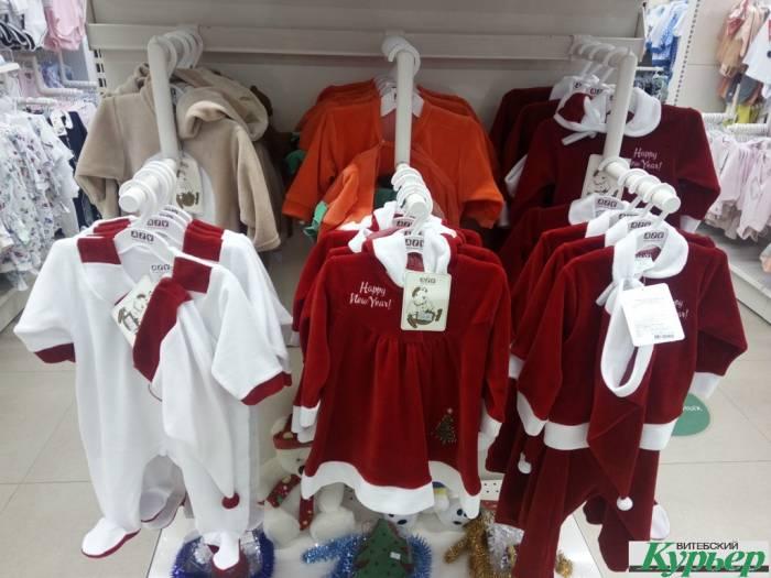 костюм новогодний, утренник, магазин, Новый год, дети