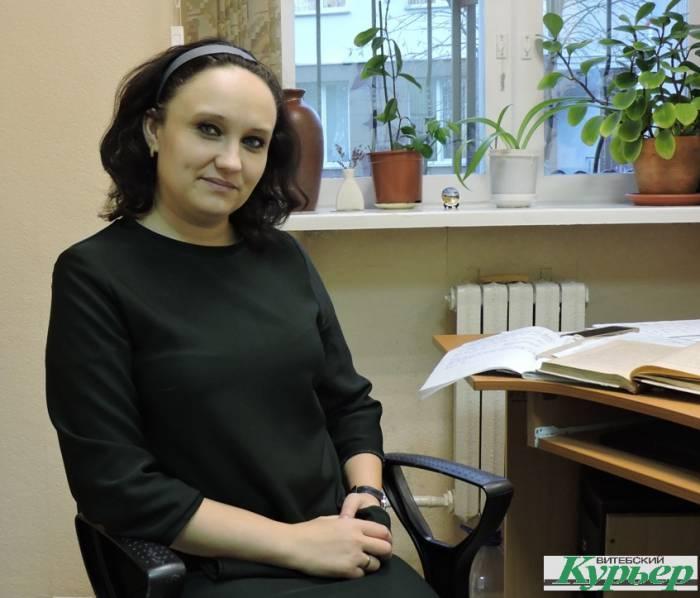мясоедова, архив, Светлана
