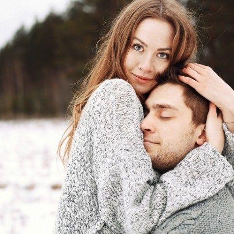 В пост нельзя заниматся сексом