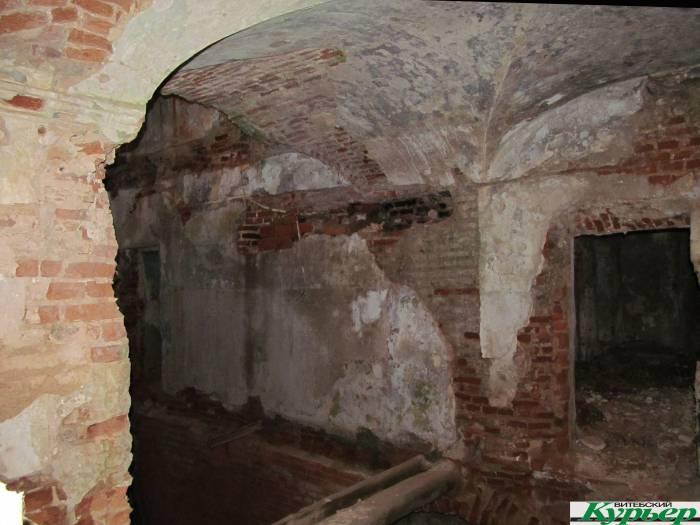 покровский оршанский монастырь