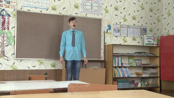 школа, Купала, Корженевский