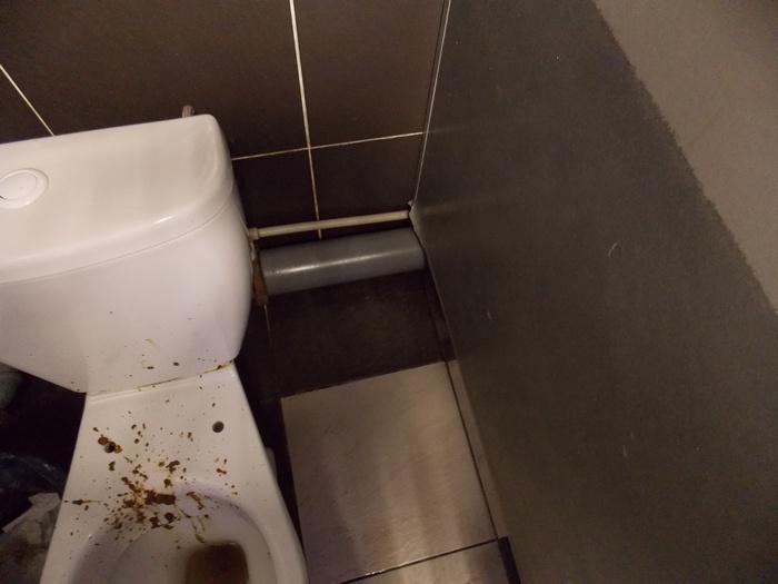 Евроопт, туалет, говно, унитаз