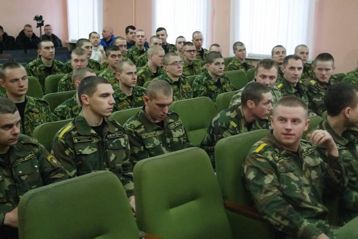 суд военнослужащие