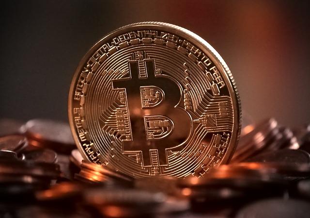 Что такое криптовалюта и как на ней заработать. Интервью с белорусским майнером