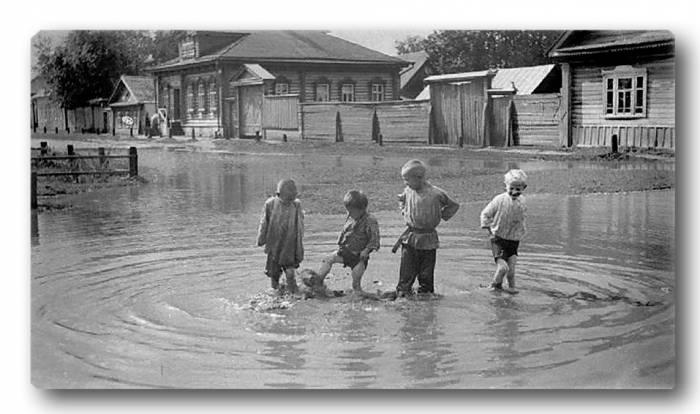 5 фактов градостроительной реформы Екатерины II в Витебске
