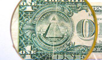 финансы пирамида