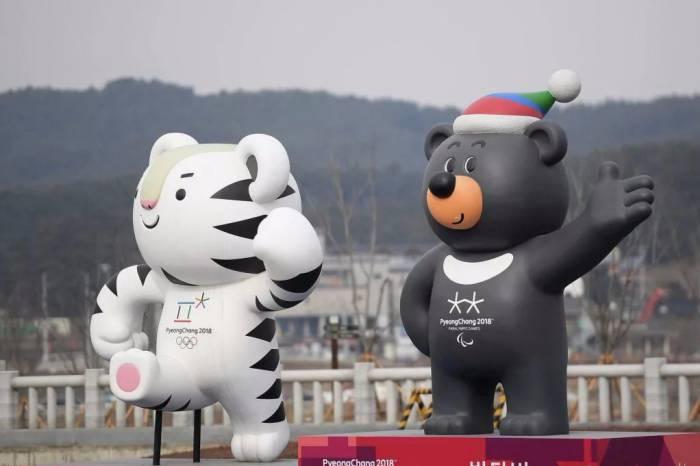 Кто из спортсменов Витебского региона поедет на зимнюю олимпиаду в Пхёнчхан