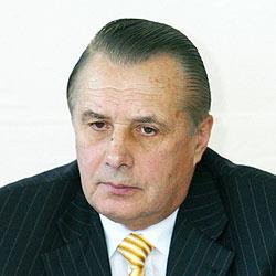«Долгожители»: 7 чиновников, которые находятся у власти дольше, чем Лукашенко