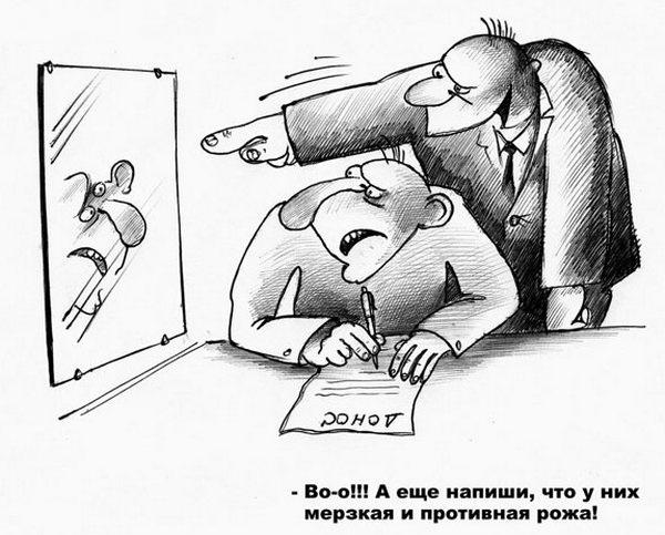 «Волнует практически все, что происходит в стране и даже за ее пределами...» В Беларуси хронических жалобщиков стало меньше