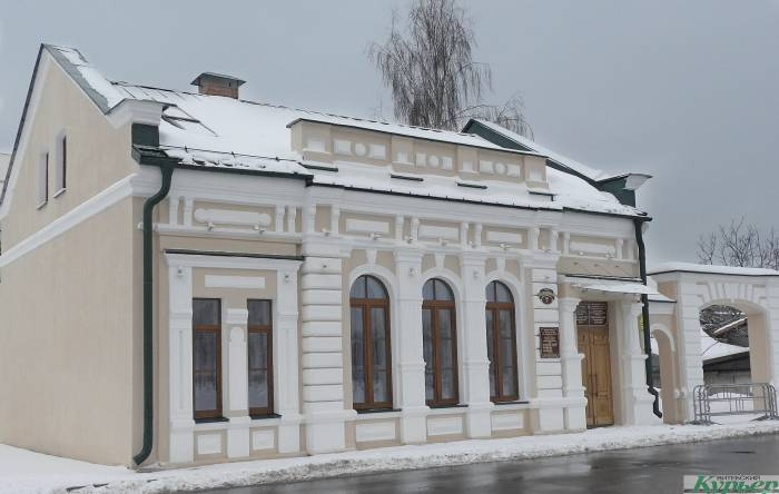 Почему ЗАГС в Витебске открыли и тут же закрыли?