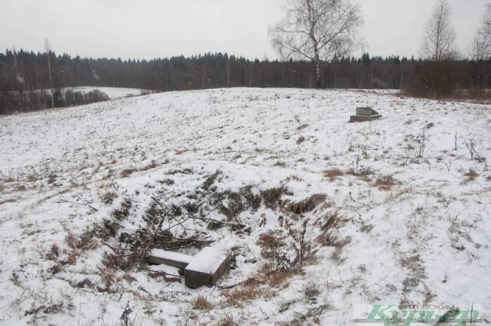 «Чтоб и следа не было». Как в советское время в Лынтупах Поставского района уничтожали историю 1831 года