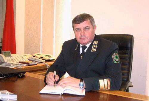 Амельянович