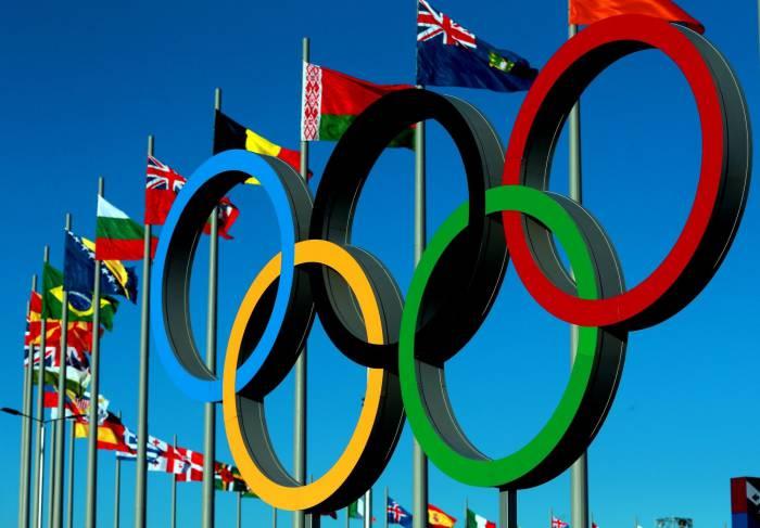 Олимпиада-2018: 10 интересных фактов о сборной Беларуси