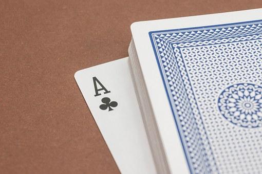 покер карты игра деньги