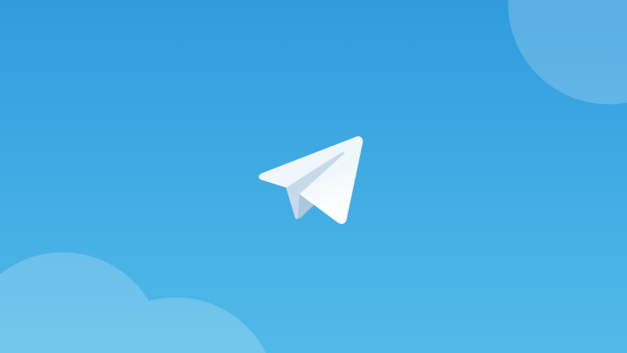 Хроника «цифрового сопротивления»: коротко о том, что случилось с Telegram