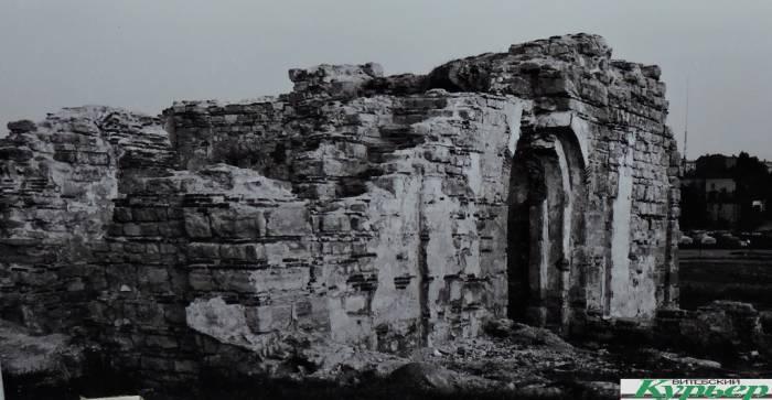 5 раритетов, ради которых стоит пойти на выставку фотографий Леонида Алексеева в Ратуше