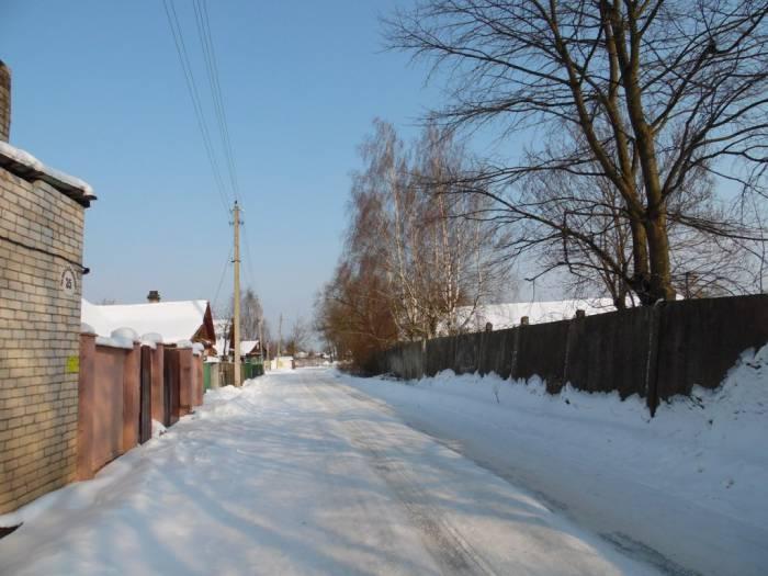 полоцк, себежский переулок