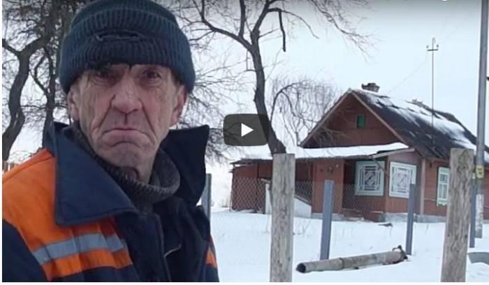 22 минималки за посты из Фейсбука. Вчера в Витебске судили граждан за «Hарушение законодательства о СМИ»