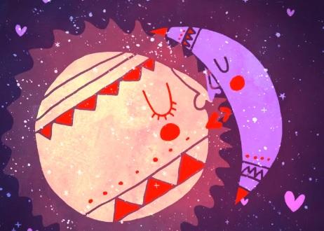 Короткие предсказания: гороскоп на неделю с 26 марта по 1 апреля