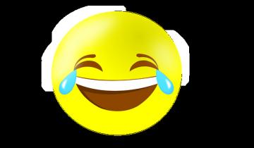 смех и слезы