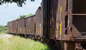 уголь вагоны еонтрабанда