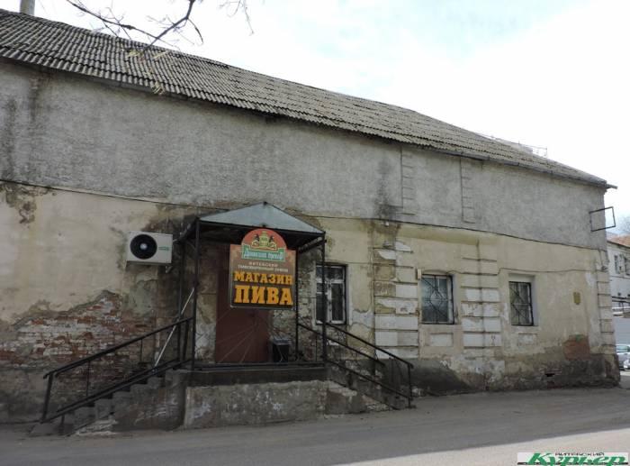 Топ-10 старейших предприятий Витебска