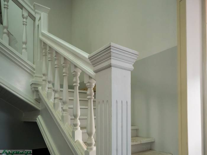 Музей ВНХУ