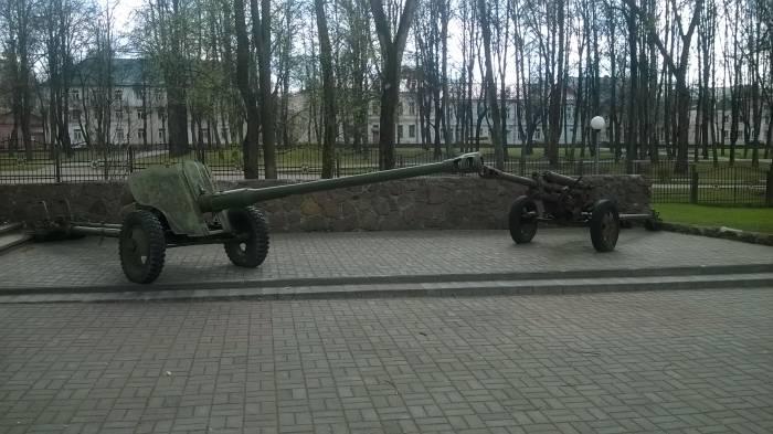 Музей Шмырёва