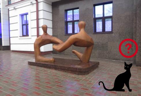Тест: Что вы знаете о витебских памятниках?