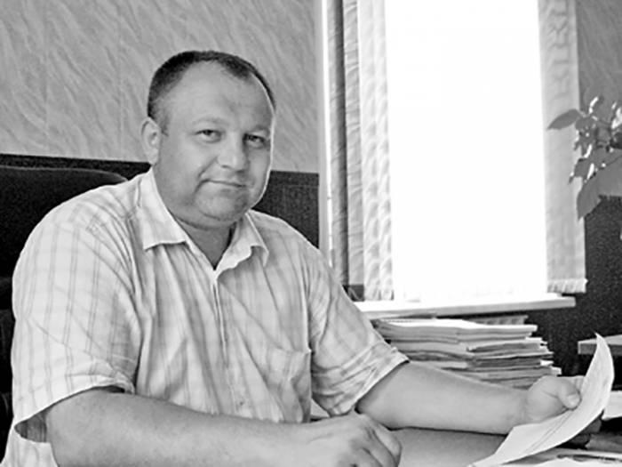 василевский Купаловское