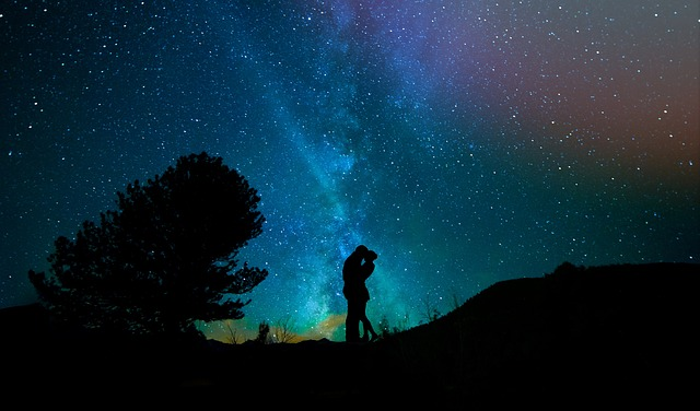 Короткие предсказания: гороскоп с 18 по 24 июня. Неделя будет сложной!