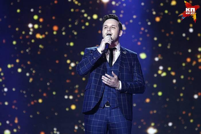 Гран-при конкурса молодых исполнителей и 20 тысяч долларов приза у Марчела Рошка изРумынии