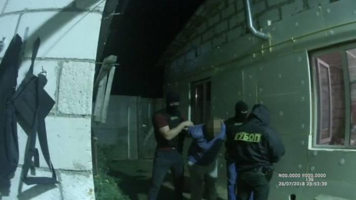 Жизнь молодой девушки 51-летний гражданин Республики Армения оценил в одну тысячу долларов (видео)