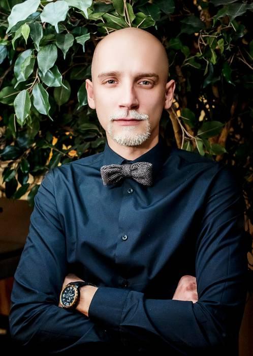 Кто споет за Беларусь в этом году на конкурсе исполнителей эстрадной песни