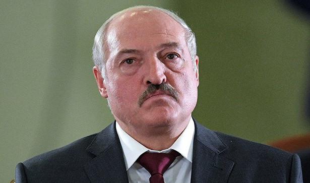 11 цитат Лукашенко про тяжелый опыт в Орше, зарплаты, дороги, коммунальщиков, сельское хозяйство и про то, что пояса уже затягивать не надо