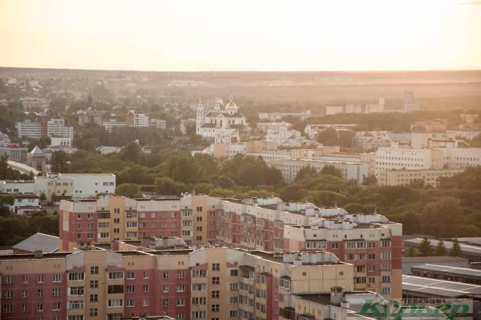 Витебск занял 5 место в рейтинге городов Беларуси! Орша оказалась в конце рейтинга