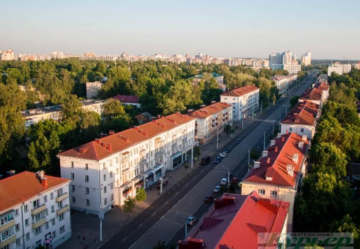 Путеводитель по проспекту Черняховского. Аэродром, бункеры, пропавшее кладбище и старый дом по несуществующей улице