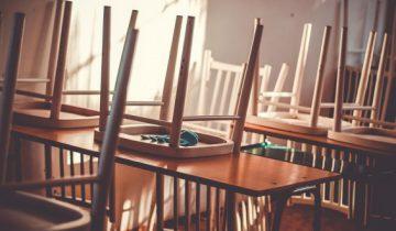 школа образование ученик