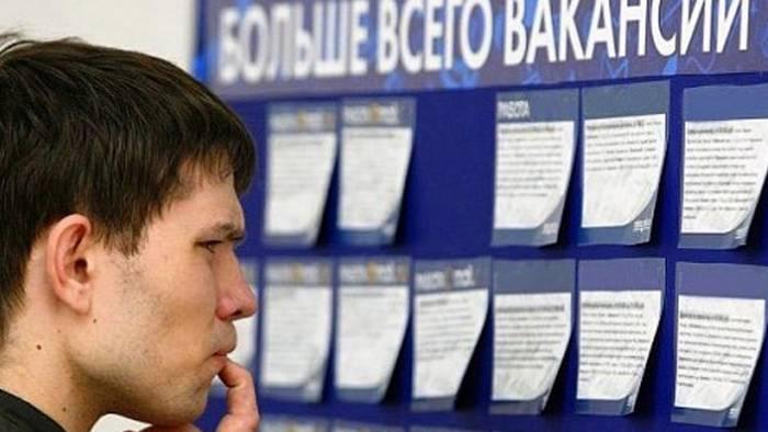 Где в Витебской области найти работу с зарплатами от 305 до 4575 рублей в месяц