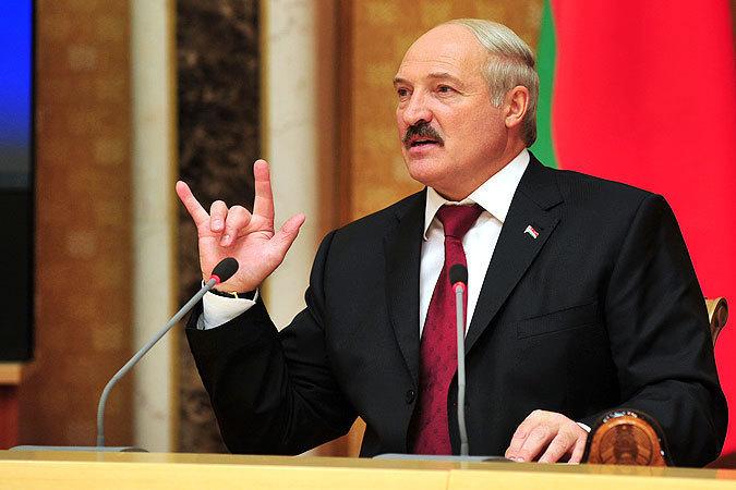 Топ-10 мировых лидеров, которые правят дольше всего. На каком месте среди них Александр Лукашенко