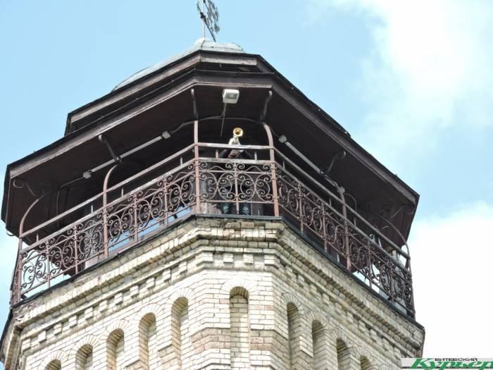 7 туристических фишек в Гродно: чем город привлекает гостей