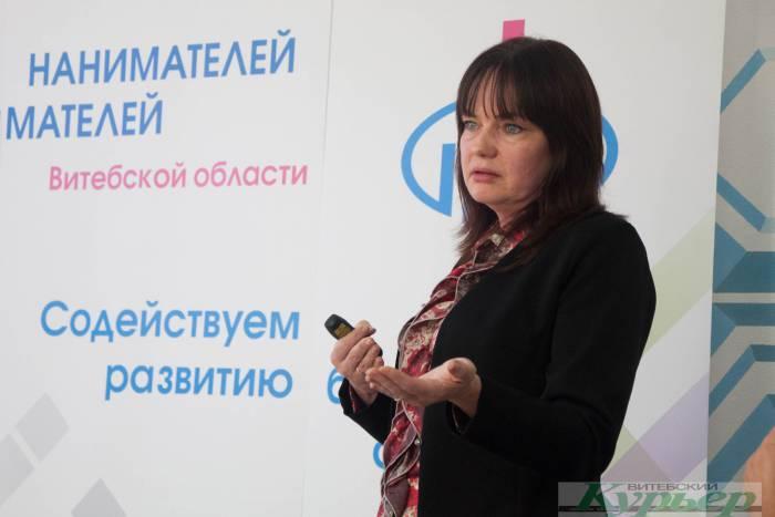 Что не так с бизнесом в Витебской области? 7 вопросов и 7 коротких ответов на них