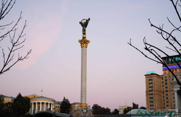 7 вещей из повседневный жизни Киева, которые очень сильно удивляют простого белоруса