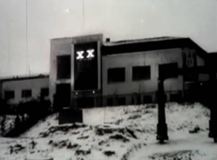 Как в 1946 году в Витебске отмечали 20 лет театру имени Якуба Коласа. На премьеру «Гамлета» шли по льду Двины