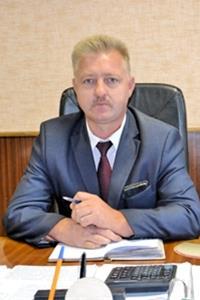 В Шумилинском райисполкоме новый председатель. Что мы про него знаем?
